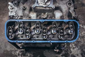 The Real Reasons You Need to be Offering Engine Carbon Cleaning Services to your Customers