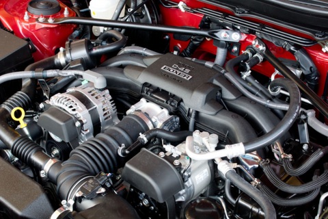 6 Costly and Dangerous Problems Of Not Decarbonizing Your Engine DCarbonize Blog