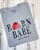 ABCDfarmhouse Barn T-Shirts
