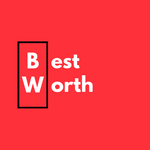 BestWorth Store