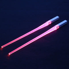 Eco Friendly Light Up Chopsticks