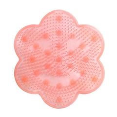 Foot Scrubber Wash Pad