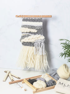 Weaving Loom Craft Kit