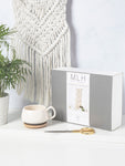 Macrame Wall Hanging Craft Set