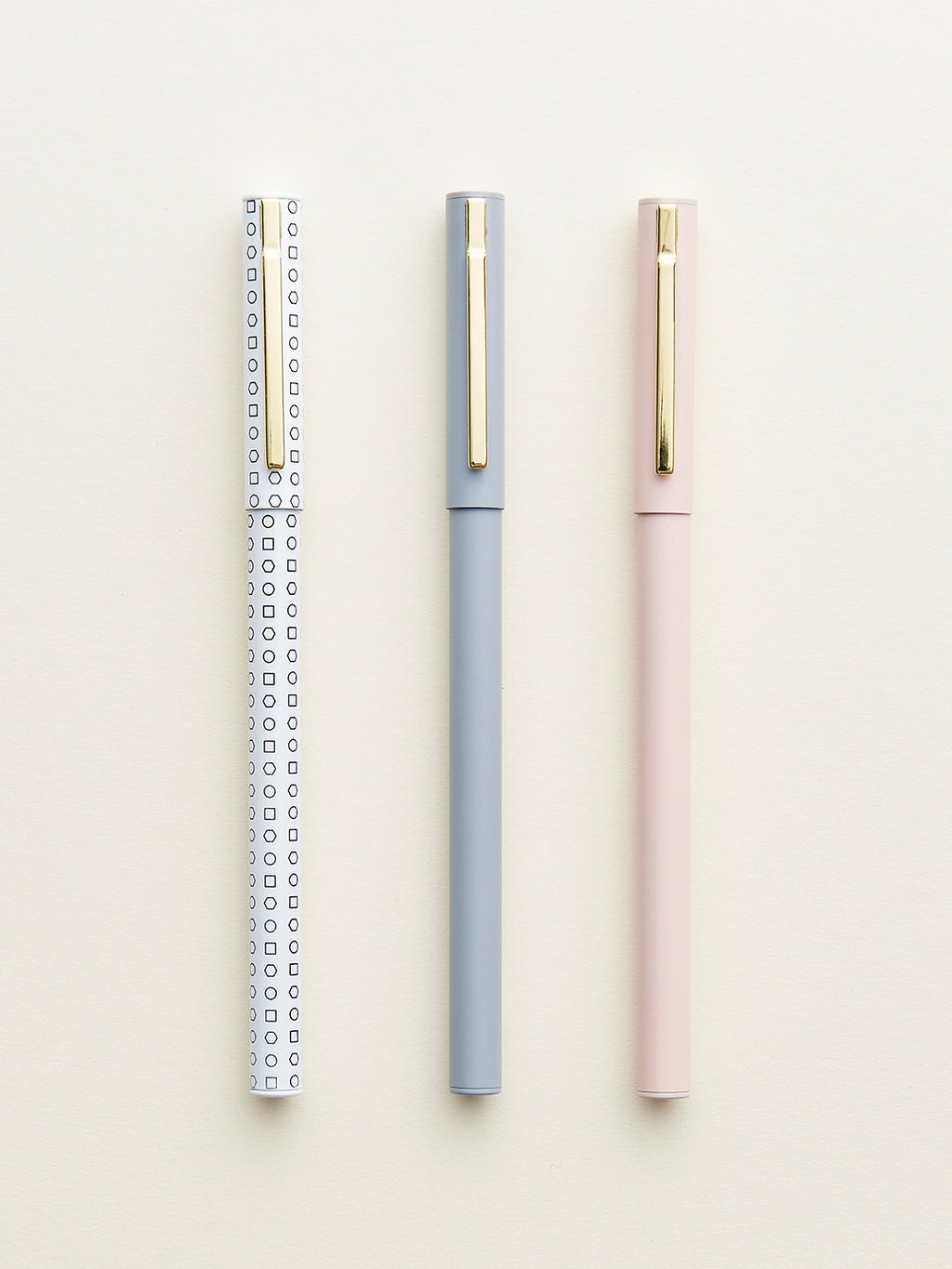 Magnetic Pens