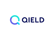 Load image into Gallery viewer, Qield.com