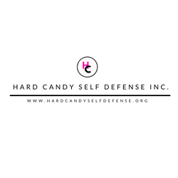 Hard Candy Women's Self Defense Organization