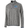 SMCC - Force Quarter Zip