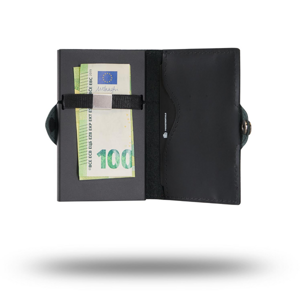 BOND - Smart Wallet 2er-Pack - Pocketsentials