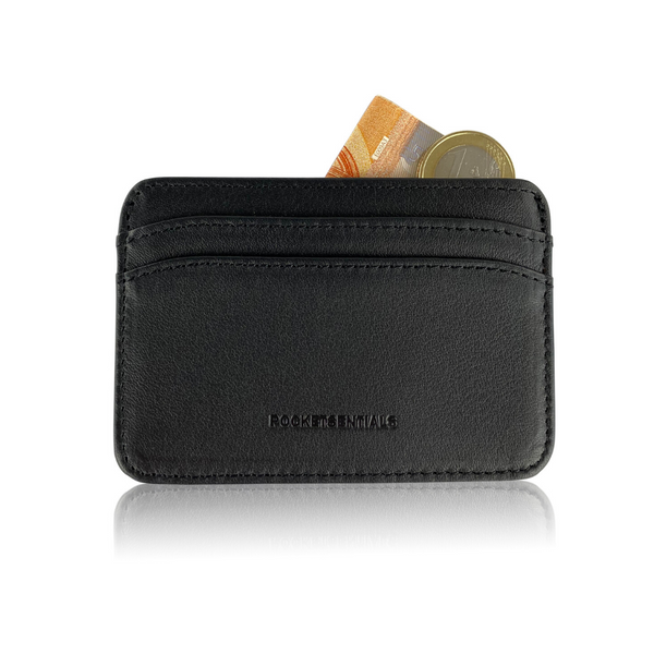 JANE - Cardholder - Pocketsentials