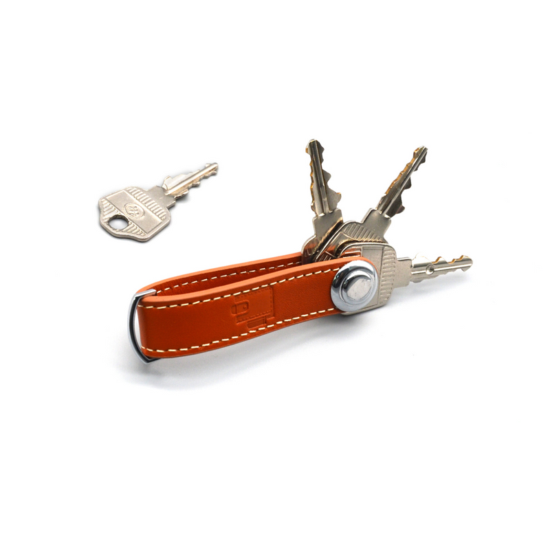 HUNT - Key Organizer - Pocketsentials