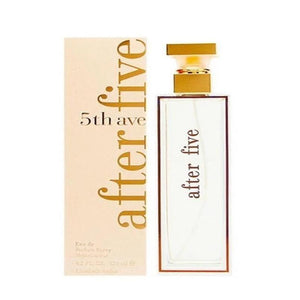 5TH Avenue After Five EDP Dama 125 ML