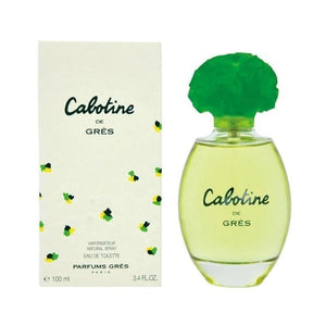 Cabotine EDT Dama 100 ML