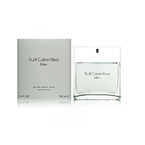 Truth Varon EDT 100 ML