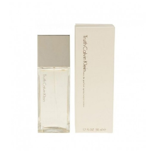 Truth EDP Dama 100 ML