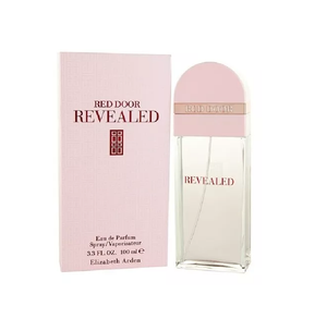 Red Door Revealed EDP Dama 100 ML
