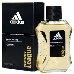 Victory League Men 100 ml