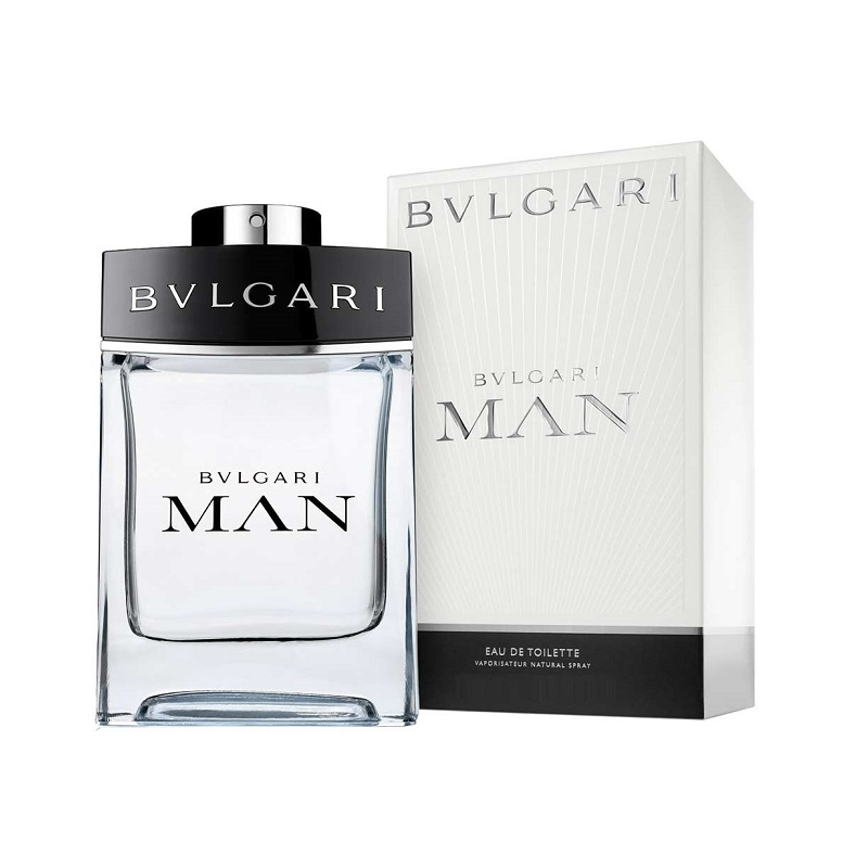 Man EDT 100 ML
