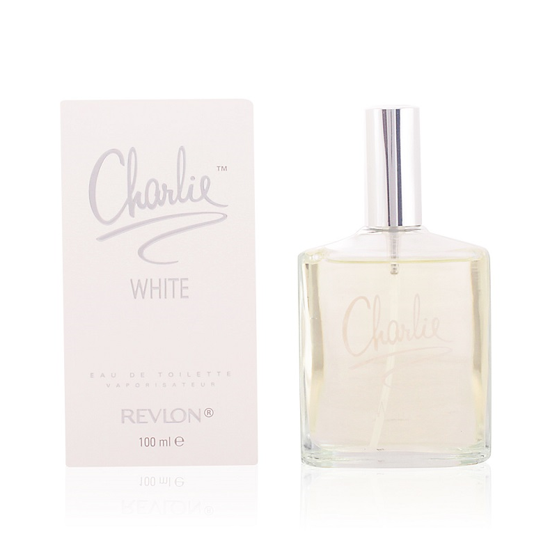 Charlie White EDT Dama 100 ML