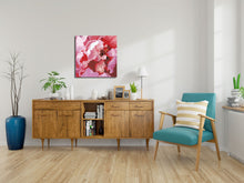 "Load image into Gallery viewer, ""Rose"" Limited Edition Canvas Print"
