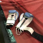best boxing sparring gloves