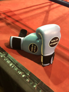 King of Sparring The Best Boxing Sparring Glove