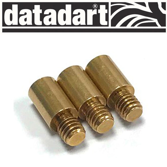 Datadart Add A Gram Barrel Weights 1g