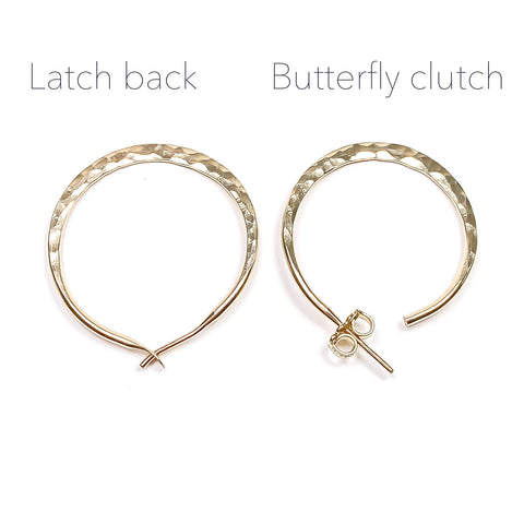 latch-back-butterfly-clutch