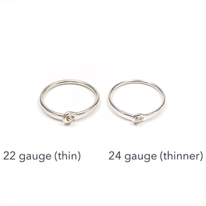 Small-sterling-silver-hoop-earrings