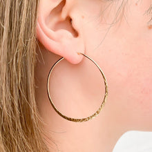 Load image into Gallery viewer, hoop-earrings-for-women