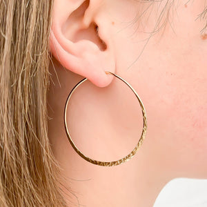 hoop-earrings-for-women