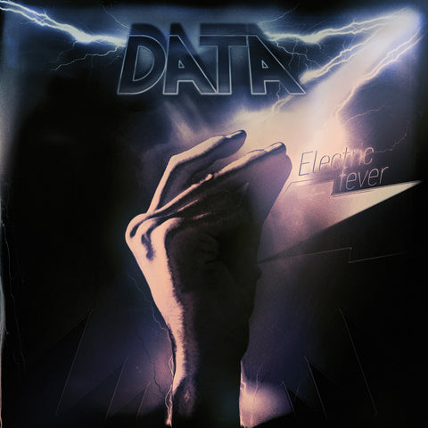 Data - Electric fever