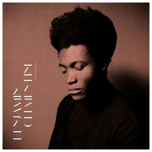 Benjamin Clementine - Glorious You