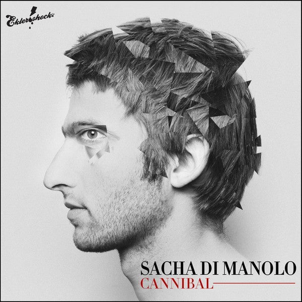 Sacha Di Manolo - Cannibal