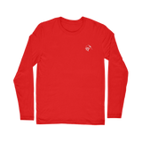 Classic PumBruh Long Sleeve T-Shirt