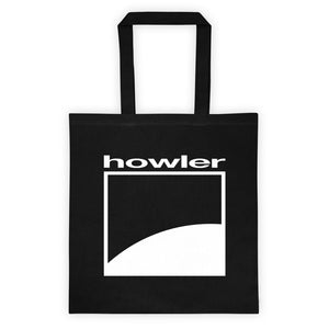 HOWLER FRANCE 98 TOTE BAG