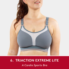 Triaction Extreme Lite