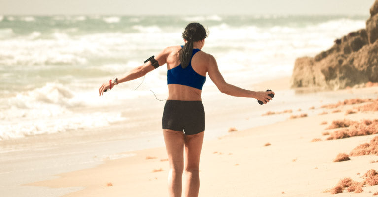 5 Ways to Boost Body Confidence