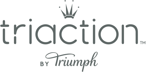 Triaction by Triumph Sports Bras