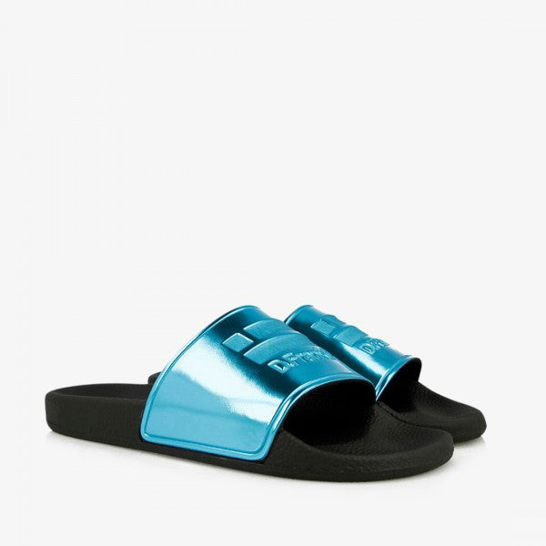 Kamilla Slides Artic