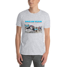 Load image into Gallery viewer, Dream Team Tee