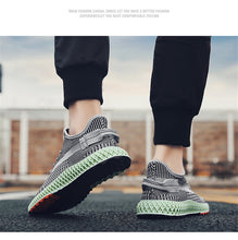 Load image into Gallery viewer, Men's Casual Sneaker