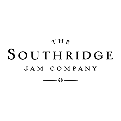 Southridge Jam Co