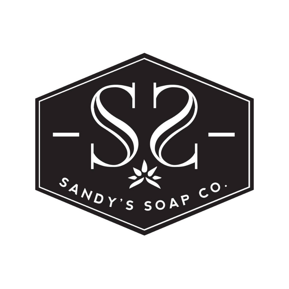 Sandy's Soap Co.