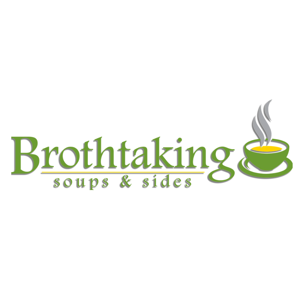 Brothtaking Soups & Sides