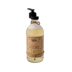 Bare - Moisturizing Hand Soap