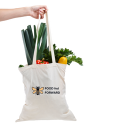 Food fed Forward Community Groups - Individual Bags