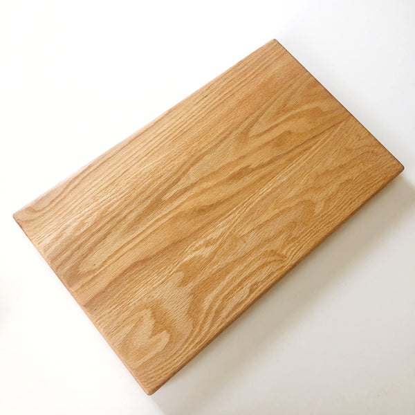From the Thicket - Cutting Boards