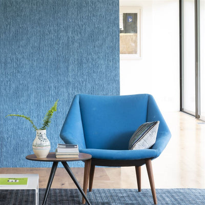 Designers Guild Essentials Varese - Denim