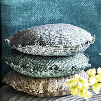 Designers Guild Essentials Newton Stone